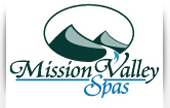 Mission Valley Spas