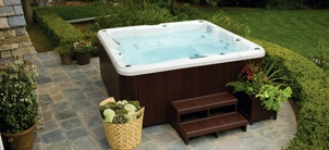 Jacuzzi J-200 Collection