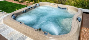 Jacuzzi J-300 Collection