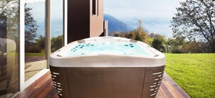 Jacuzzi J-500 Collection