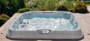 Jacuzzi J-400 Collection