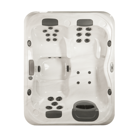 Bullfrog Spas Model X5L