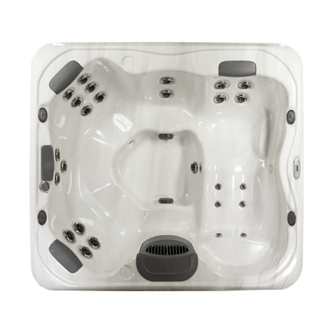Bullfrog Spas Model X6L